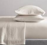 Текстиля для дома
